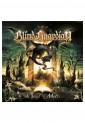 Blind Guardian - A Twist In The Myth - CD