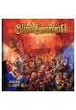 Blind Guardian - A Night At The Opera (Remixed & Remastered) - Digipak 2 CD